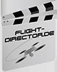 flight-director